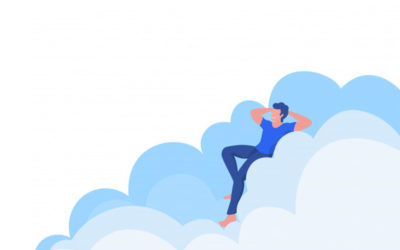 Ensuring Security on a Cloud-Based Platform – 5 ways Salesforce and ComplianceQuest Nail the Challenge