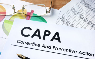 CAPA – More Than What You Think It Is