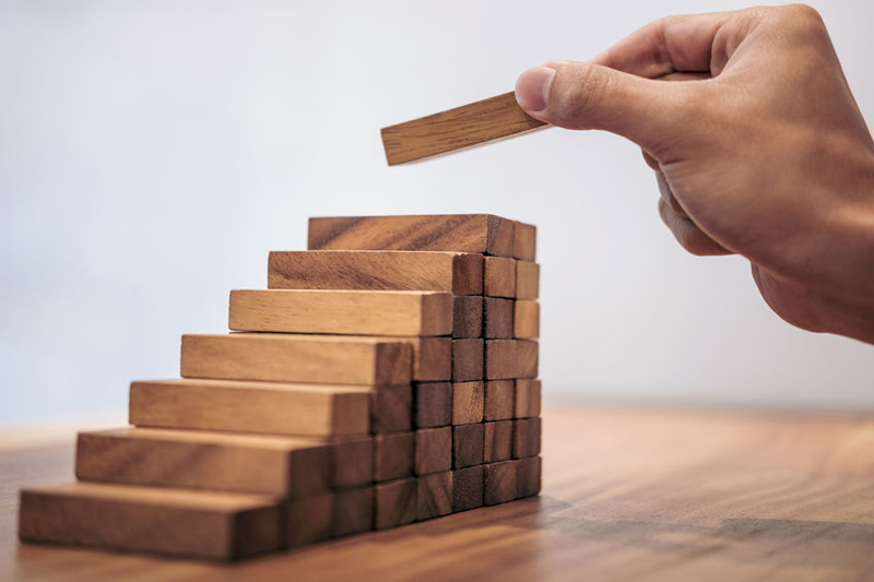 Quality in Business Continuity Process