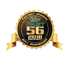 fast-56-winner-badge