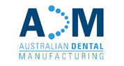 australian-dental-logo