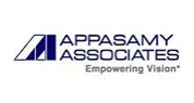 appasamy-associates-logo