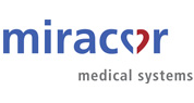 miracor-logo