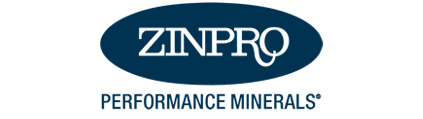zinpro - Our Clients