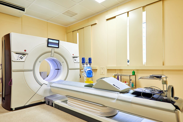 ComplianceQuest Medical Devices with ISO 9001 and ISO Compliance