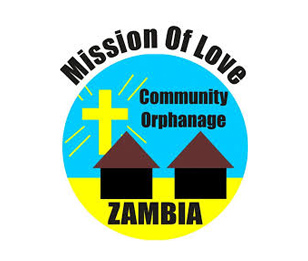 Mission of Love, Zambia