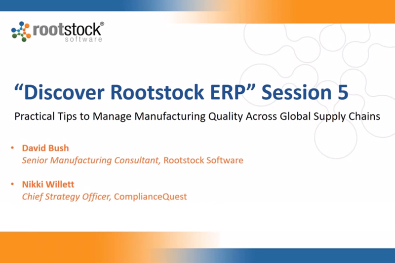 discover-rootstock-erp