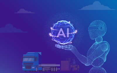 Data and AI-driven Supplier Performance Management to Drive Competitive Advantage