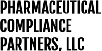 pharmaceutical-compliance-logo