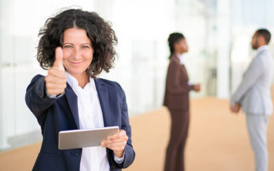 Improve Employee Turnover with Better Incident Reporting & Safety Culture