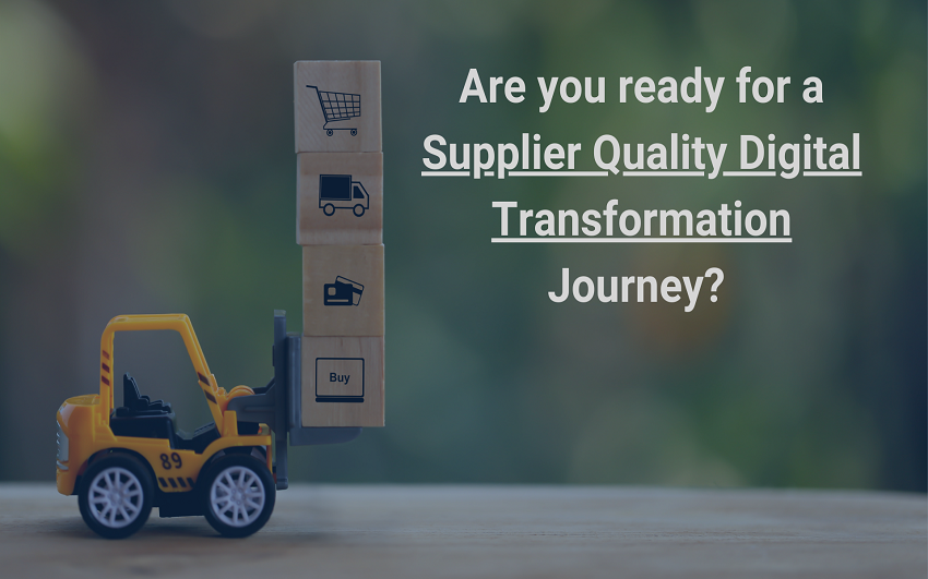 supplier-quality-digital-transformation-journey
