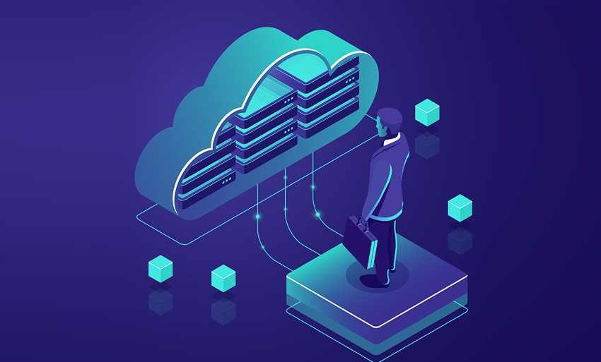 3-resons-why-to-use-cloud-based-edms
