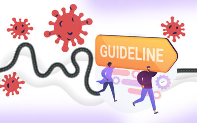 An overview of FDA's Roadmap for Inspectional Oversight as the Pandemic Continues