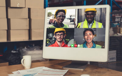 Why Automating Training Management is Critical for Rental Equipment Companies