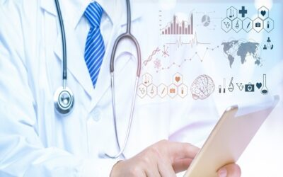 Medical Device Cybersecurity: Don't be Vulnerable