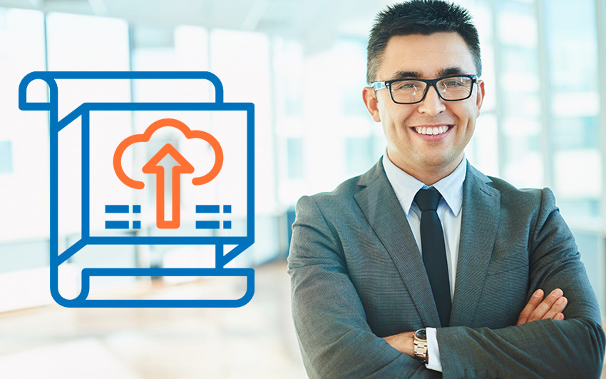 cloud-based-dms-to-deliver-excellence