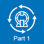 Medical Device Software Lifecycle Processes Checklist (Part 1)