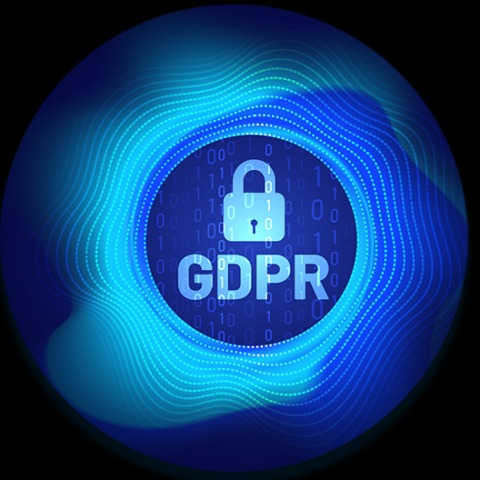 Designed to accelerate GDPR readiness